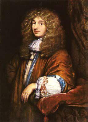 Christiaan Huygens-painting - 1650–1700 in Western European fashion - Wikipedia, the free encyclopedia