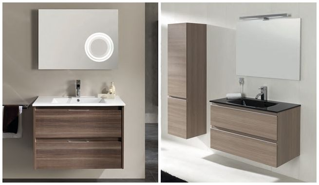 Espejos para ba os con luz incorporada buscar con google - Luces para espejos de bano ...