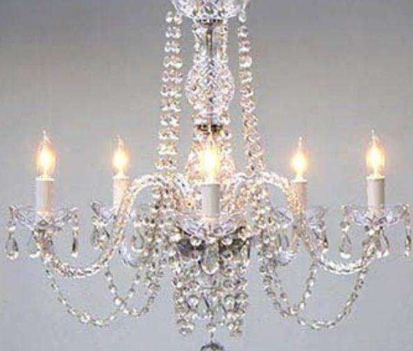 Cheap Chandeliers Around 100 Amazon Com Plug In Chandelier Crystal Chandelier Lighting