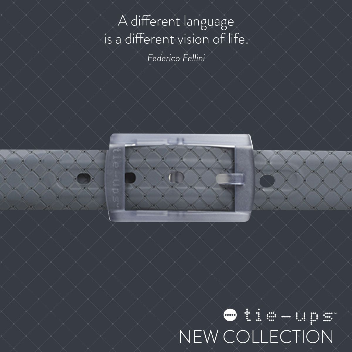 Presenting you #Ugreymelt, a new belt from Laser #Collection.   #belt #newcollection #vegan