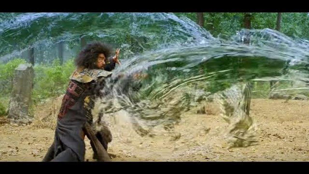 Best Action Adventure Movies 2020 New Chinese Movie Full Length In 2020 Adventure Movies Best Action Movies Action Adventure Movies