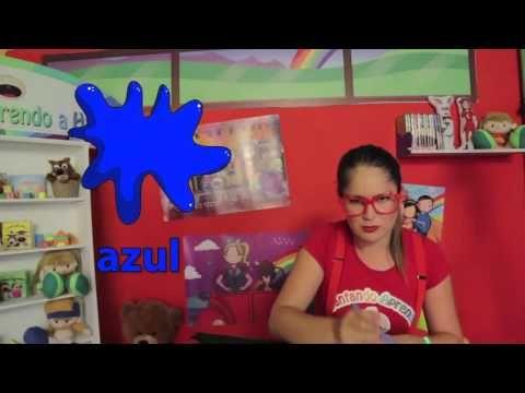 Portaldisc Tv El Club Cantando Aprendo A Hablar Muestra Capitulo 6 Youtube Aprender A Hablar Canciones Cantando