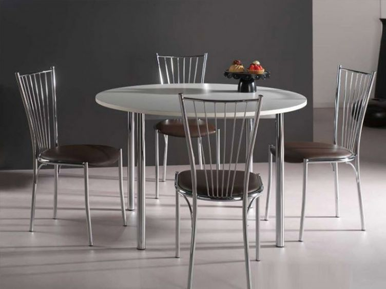 20 Exceptionnel Collection De Table De Cuisine Avec Chaises Check More At Http Www Pr6direc
