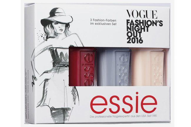 British Vogue - Fashion, Trends, Latest 100