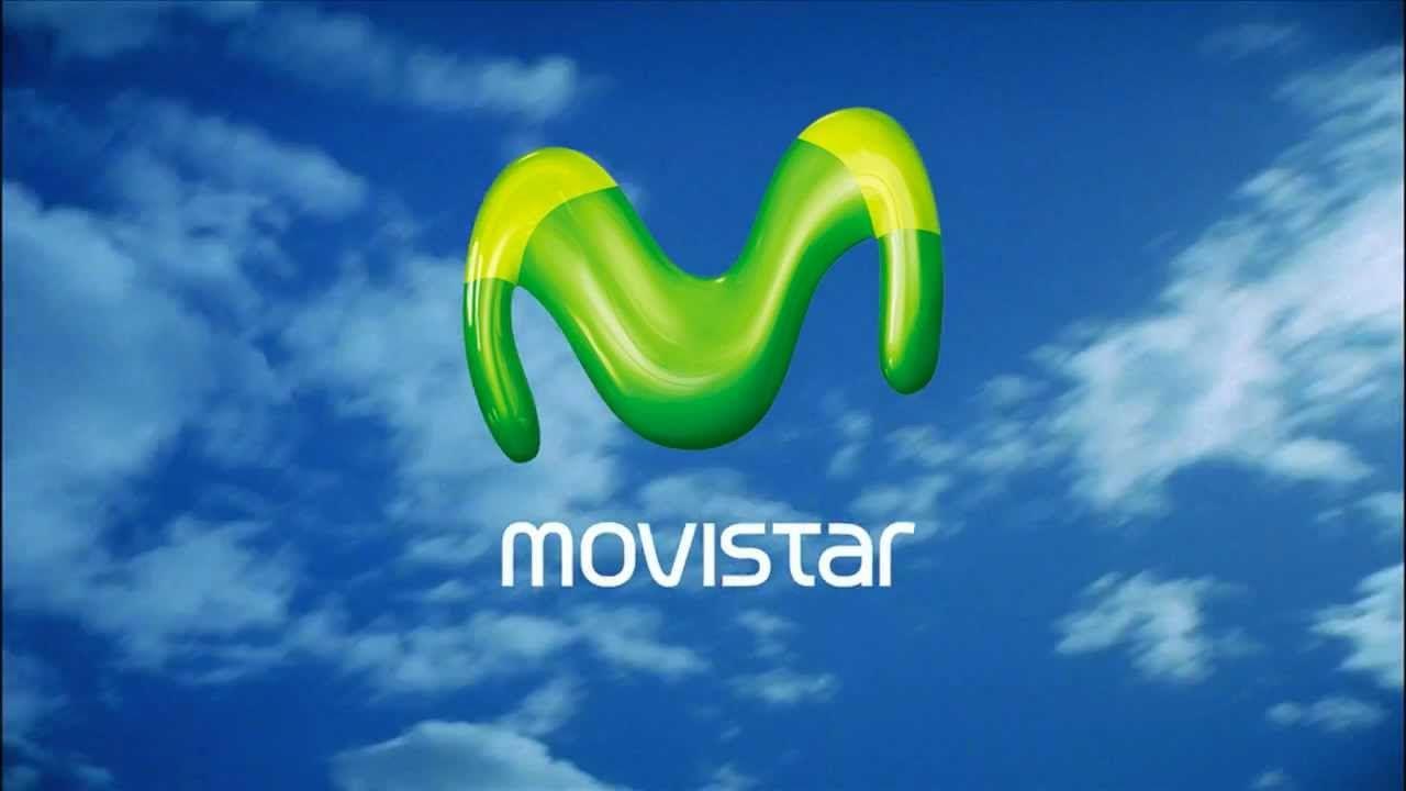Libera tu smartphone Movistar desde su web - http://www.actualidadgadget.com/libera-smartphone-movistar-desde-web/