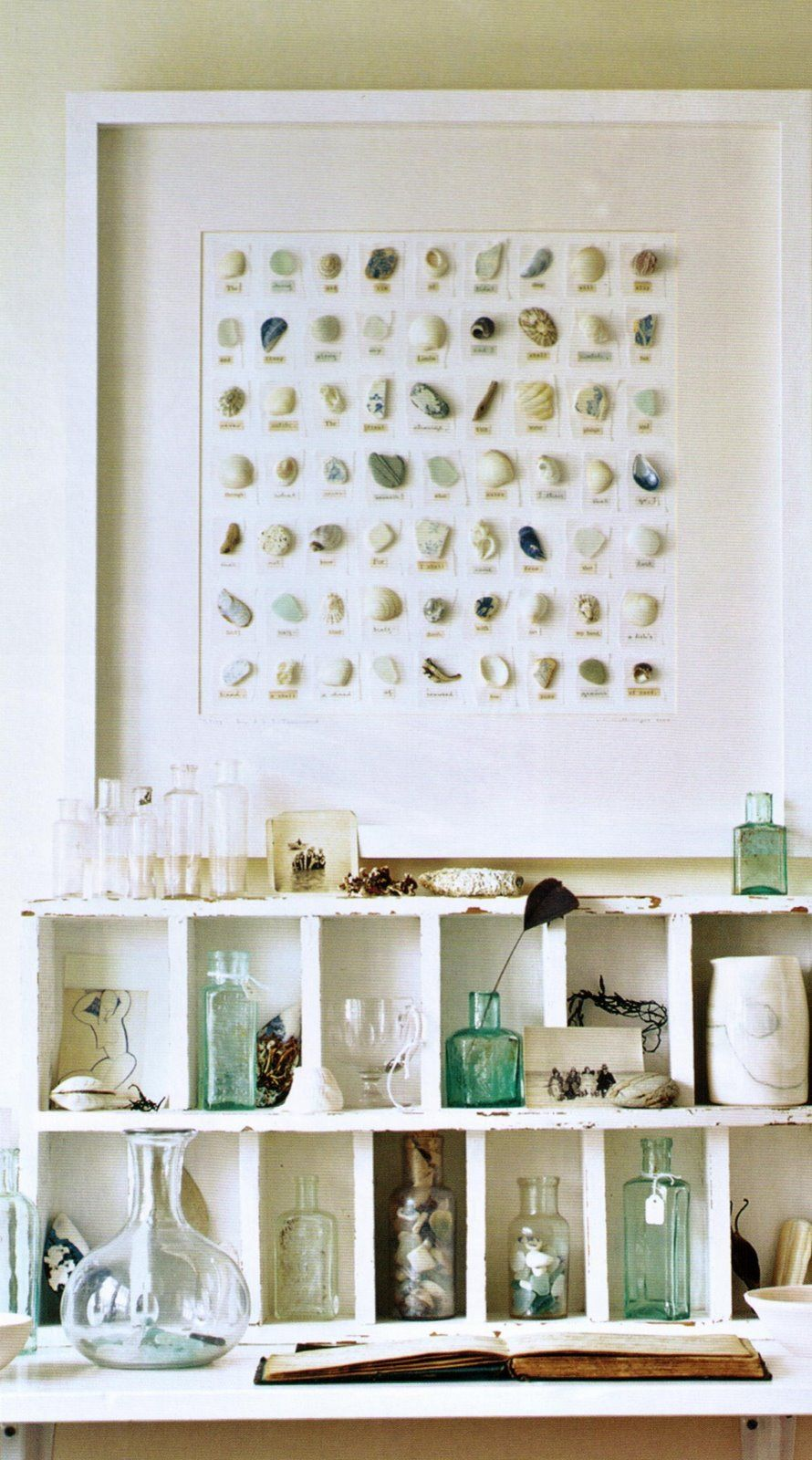 Camilla At Home Bok Country Living 750 Great Ideas For