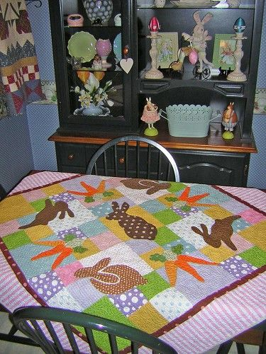 Easter Hop Easter Pinterest Easter Bunny Easter And Bunny
