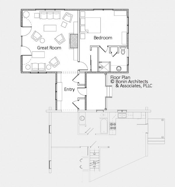 Ranch Style Homes Floor Plans Ranch Ranch House Plans Ranch Addition
