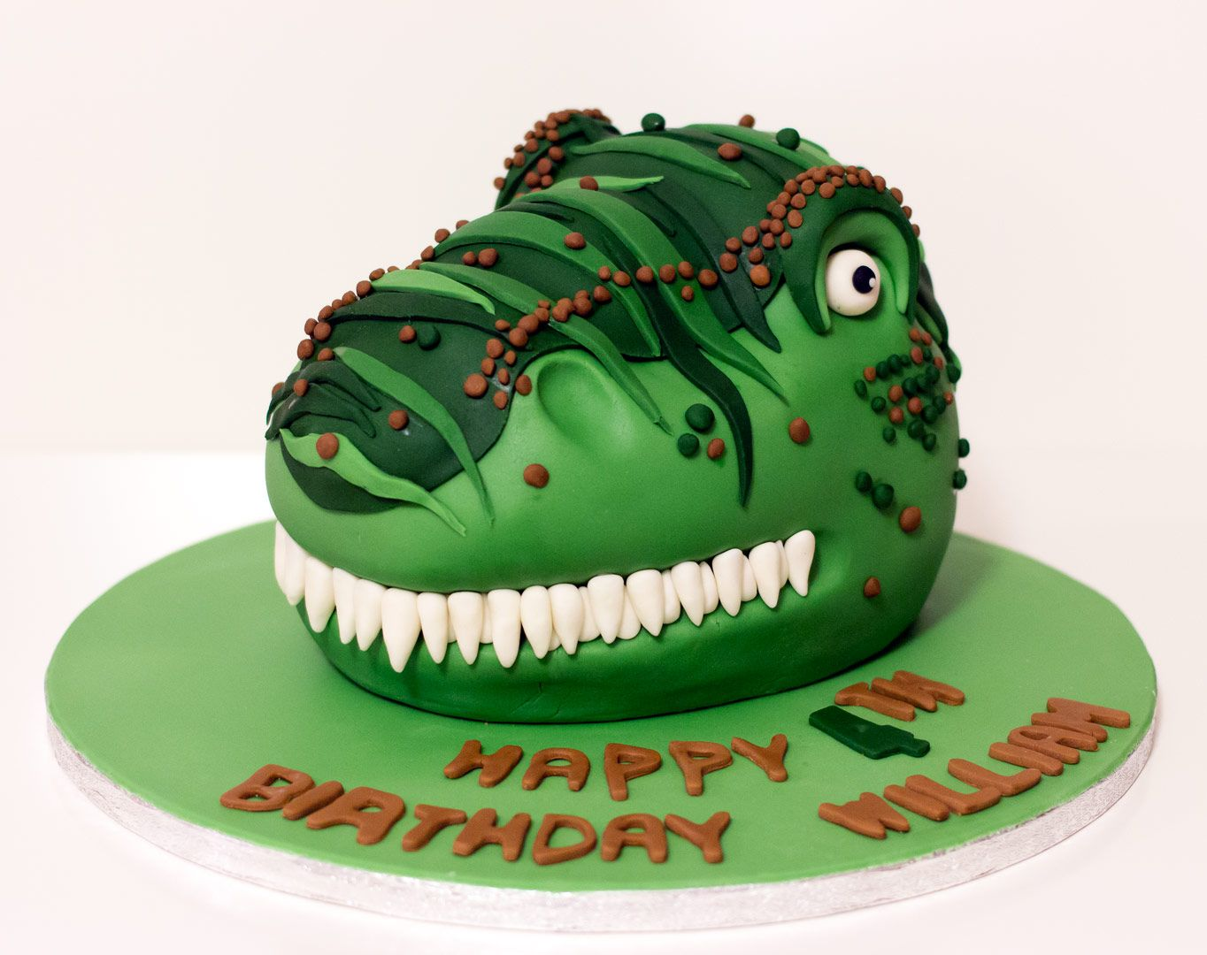 dinosaur cake Google Search Cakes Pinterest Dinosaur
