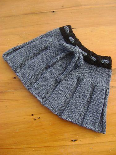 teachers pet skirt