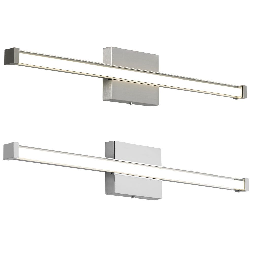 Bathroom Lighting Good Looking Light Fixtures Tech Bcgiar Gia Contemporary Led