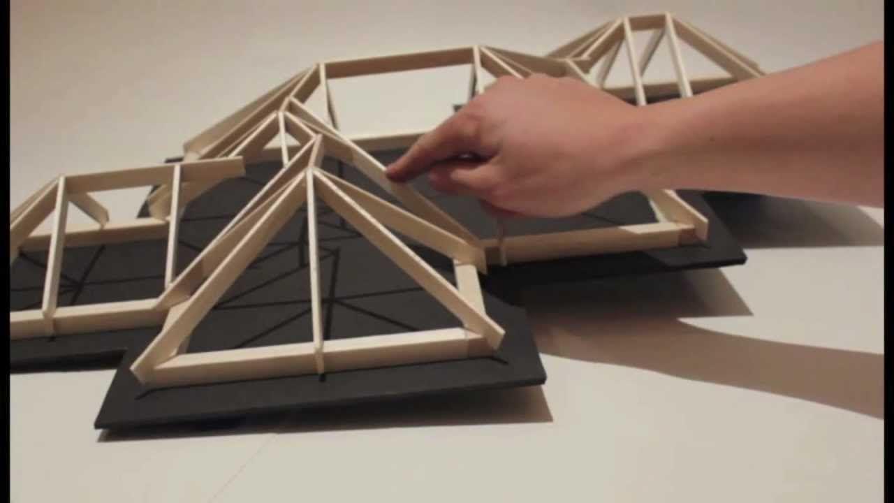 Roof Framing 101 Volume 1 0 Roof Framing Glass Roof Roof Design