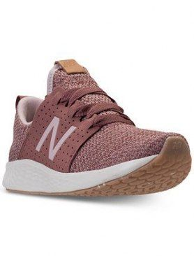 Sport shoes running new balance 70+ Ideas for 2019 #sport