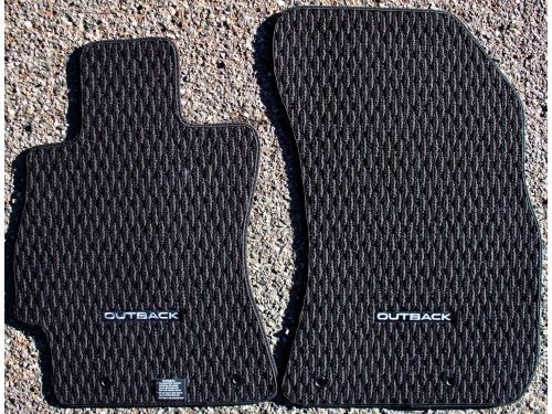 Carpeted Floor Mats Carpet Flooring Floor Mats Flooring