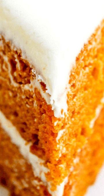 German Chocolate Carrot Cake