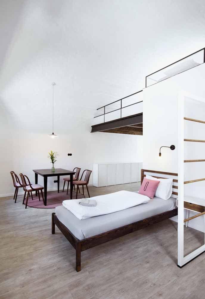 modelos de lofts decorados para te inspirar also best loft images home decor architecture interior design bar rh pinterest