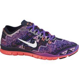 Nike Free 5.0 Tr Fit 4 Vêtements Pour Femmes Prt