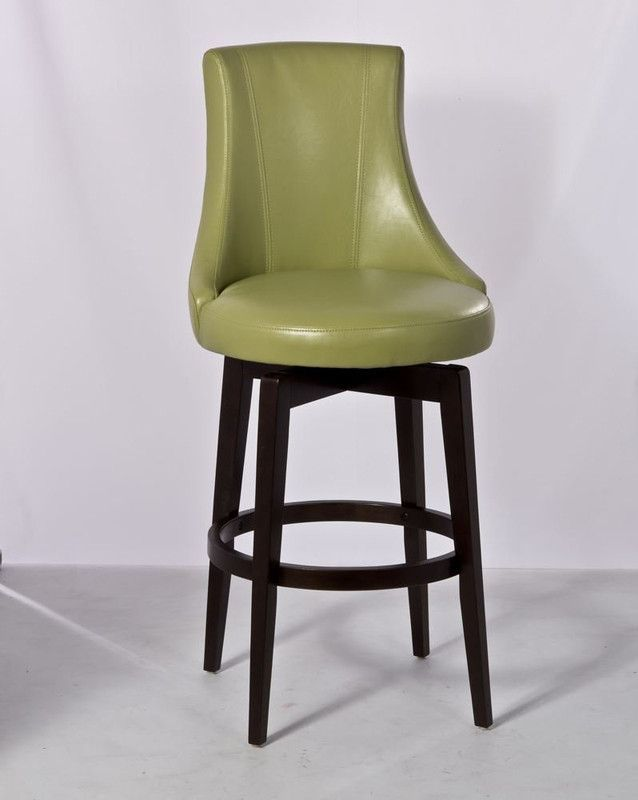 Awesome Hillsdale 5279 821 Santa Anita Swivel Counter Stool W Green Inzonedesignstudio Interior Chair Design Inzonedesignstudiocom