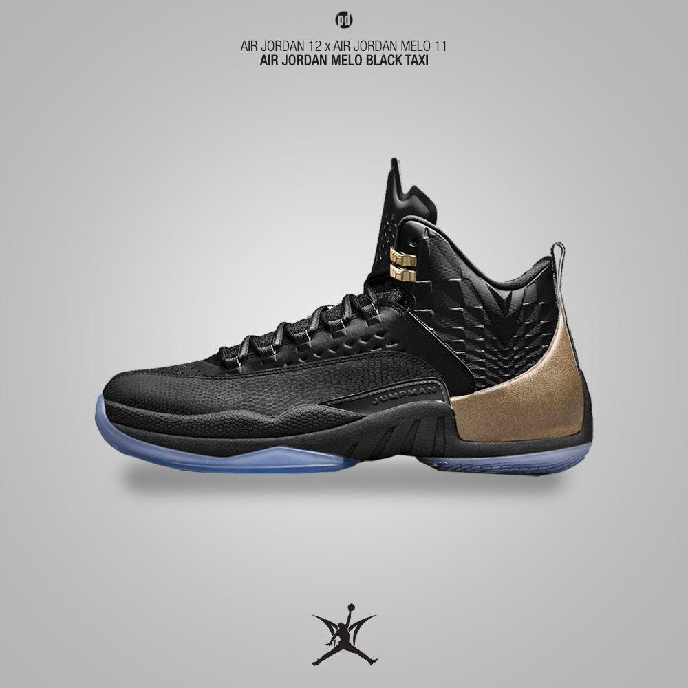 puma shoes g vilas l2 sneakersnstuff instagram app