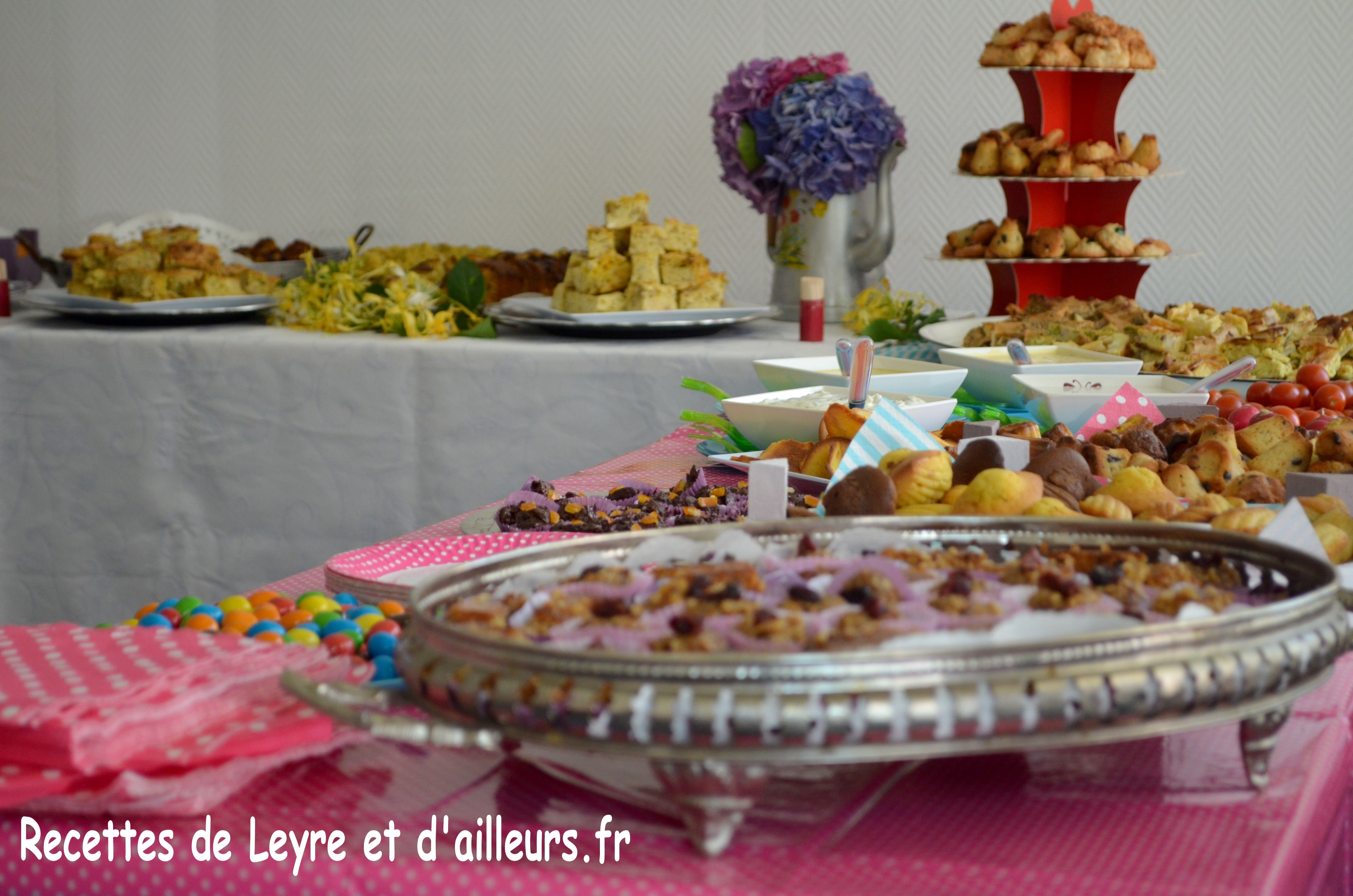 Planning Pour L Organisation D Un Buffet Froid Pour 50 Personnes Buffet Froid Pour 50 Personnes Buffet Alimentaire Buffet Froid