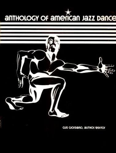 Gus Giordano Dance School 5230 North Clark St Chicago Il 60640 Dance Technique Dance Anthology