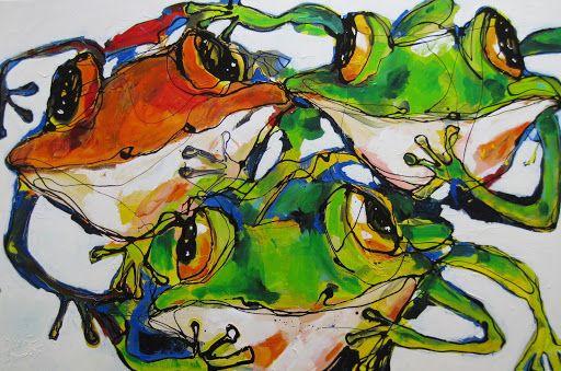 Janet timmerije schilderijen google zoeken schilderij