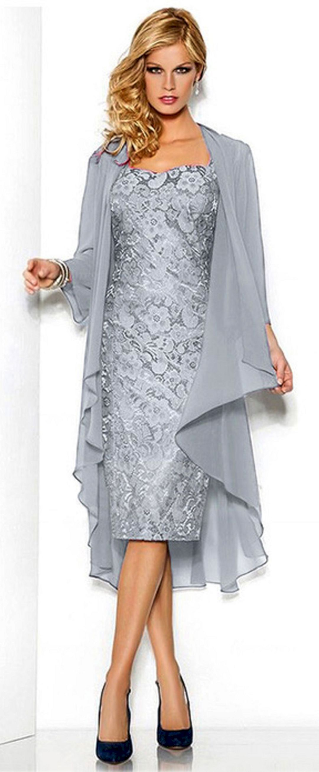 10++ Mother of the bride dresses 2021 ideas info