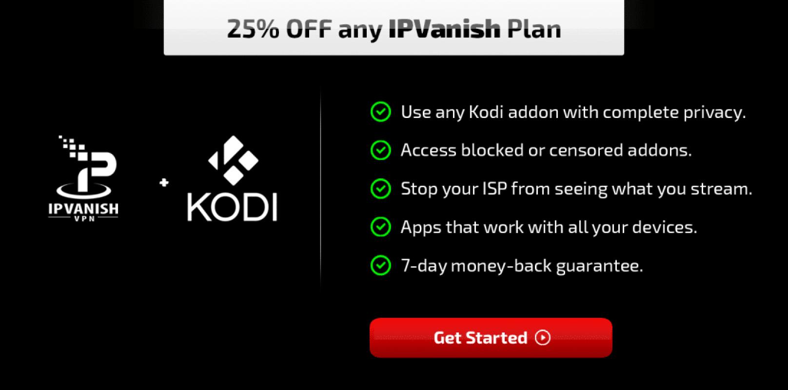 Exodus Not Working on Kodi? Follow These Steps to Fix It