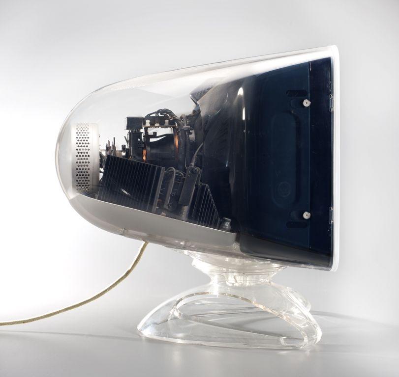 Interface People Machines Design In 2020 Display Design