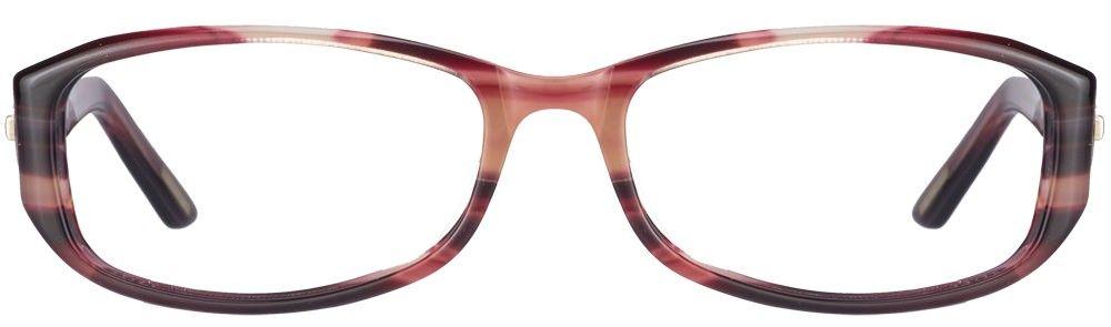 multi colored eyeglass frames for women   180 views views size view ...