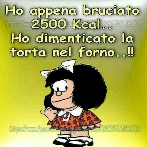 Immagine correlata allenamento funny images funny for Vignette buongiorno divertenti