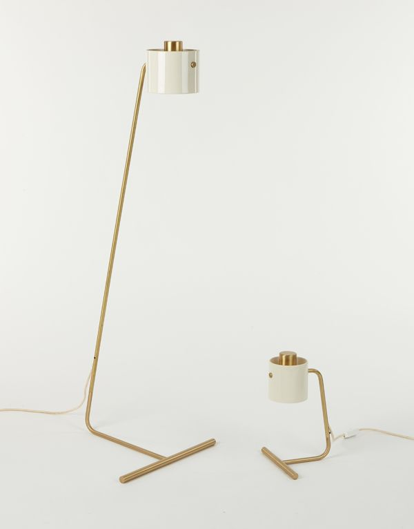 Demanddesign Another Country First Floor Light First Light Is Designed By Iluminacion