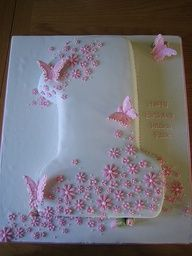 """First birthday cake"""" data-componentType=""""MODAL_PIN"""