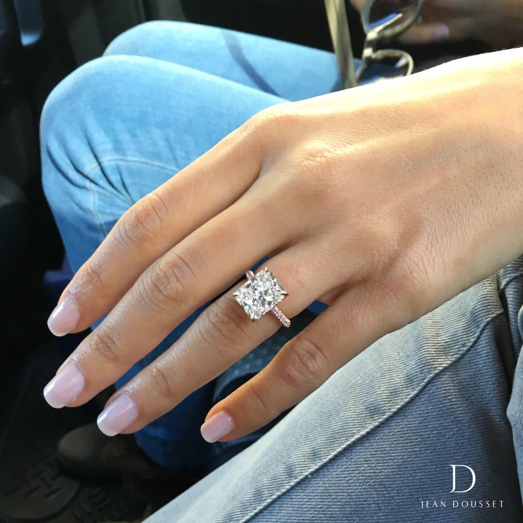 100k Followers 249 Following 837 Posts See Instagram Photos And Videos From Jean Beautiful Engagement Rings Dream Engagement Rings Gorgeous Engagement Ring