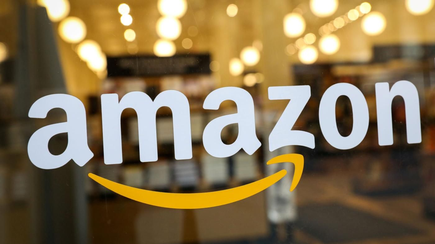 Secret Amazon Brands Aren T Crushing The Competition Yet Amazon