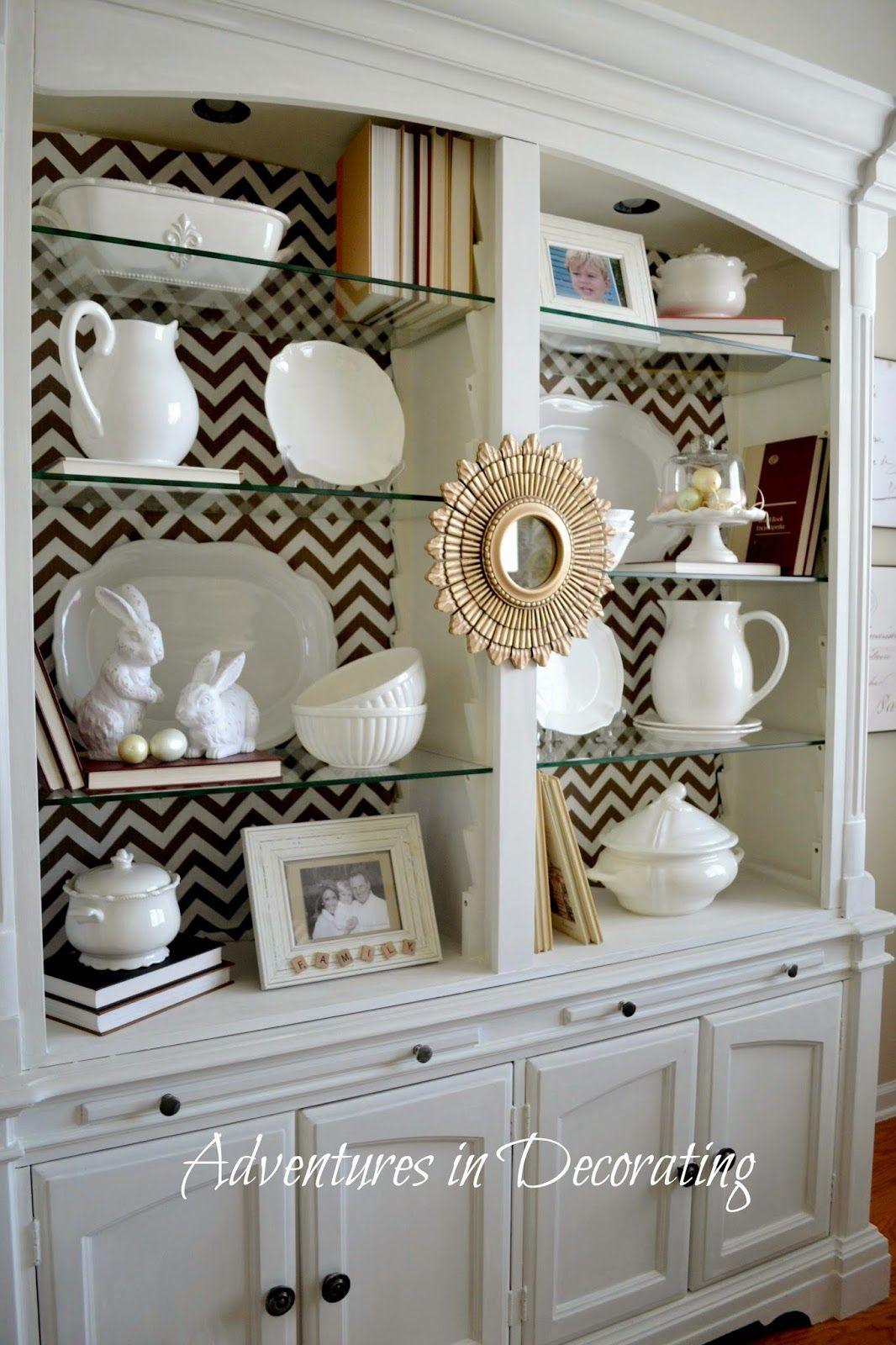 Kitchen Sitting Rooms Designs: Decor, Home Decor, Sitting