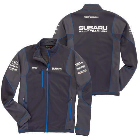 Subaru Rally Jacket   cool gift ideas   Pinterest   Subaru, Subaru on