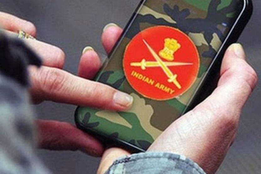 Photo of टिकटॉक, पबजीसह 'हे' ८९ अॅप्स मोबाइलमधून काढून टाका, भारतीय जवानांना आदेश