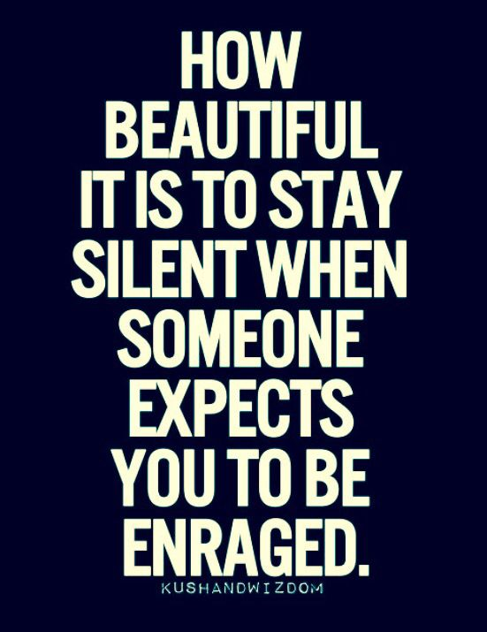 Silence Is Golden Peace Quotes Amazing Quotes Inspirational Quotes