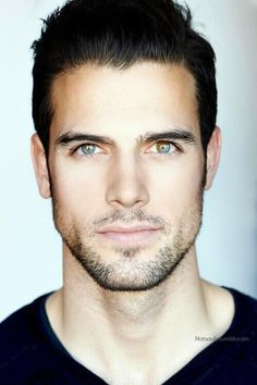 Man With Chiseled Face Google Search Eye Candy Pinterest