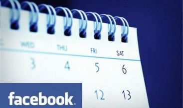 Top Tips to Promote Your Event on Facebook