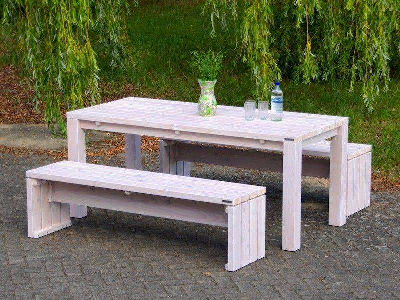 Gartenmobel Gartentisch Gartenbank Gastromobel Gartenmobel Gartentisch Holz Gartenmobel Holz
