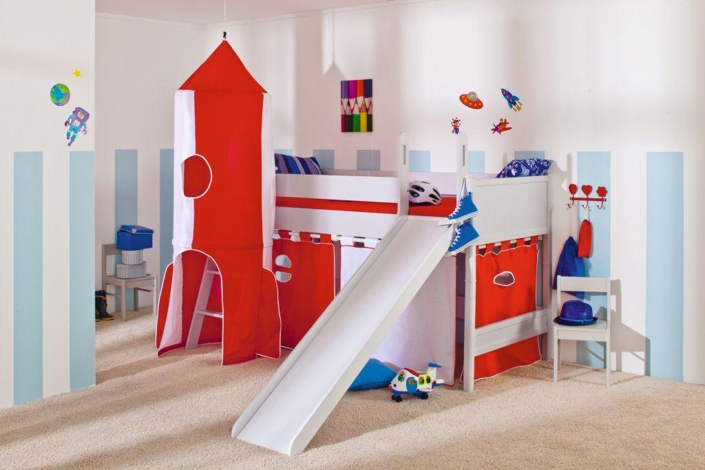 Kinderkamer Van Kenzie : Sophia van paidi degelijke kindercollectie met talrijke