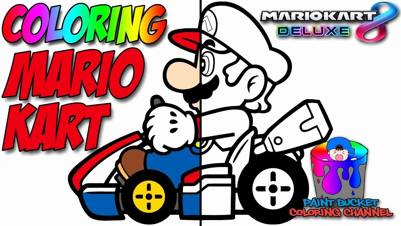 32 Nintendo Switch Coloring Page in 2020 Coloring pages