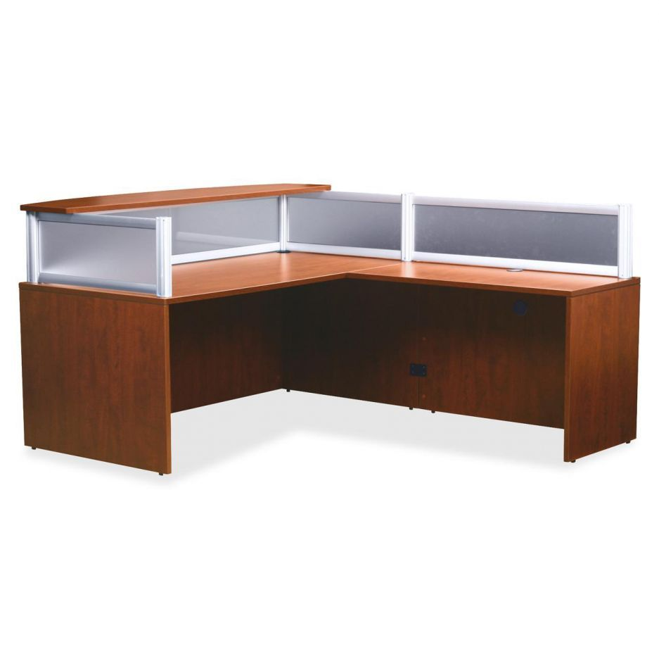office furniture reception desks large receptionist desk. furniture inspiring plexiglass desk design ideas cozy wooden receptionist with partition from reception furniturereception desksoffice office desks large e