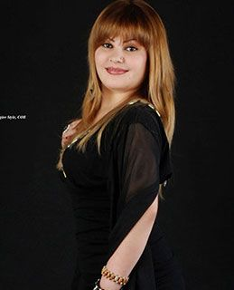 Ariel Walters Webcam Girl