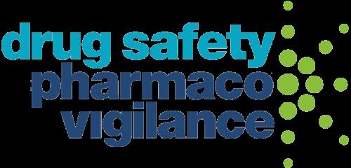 November 20, 2017 - Pharmacovigilance Drug Safety Specialist - p b ...