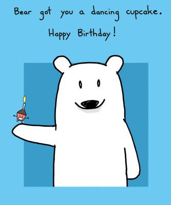 Birthday Cards To Use On Facebook Funny Things Pinterest Funny