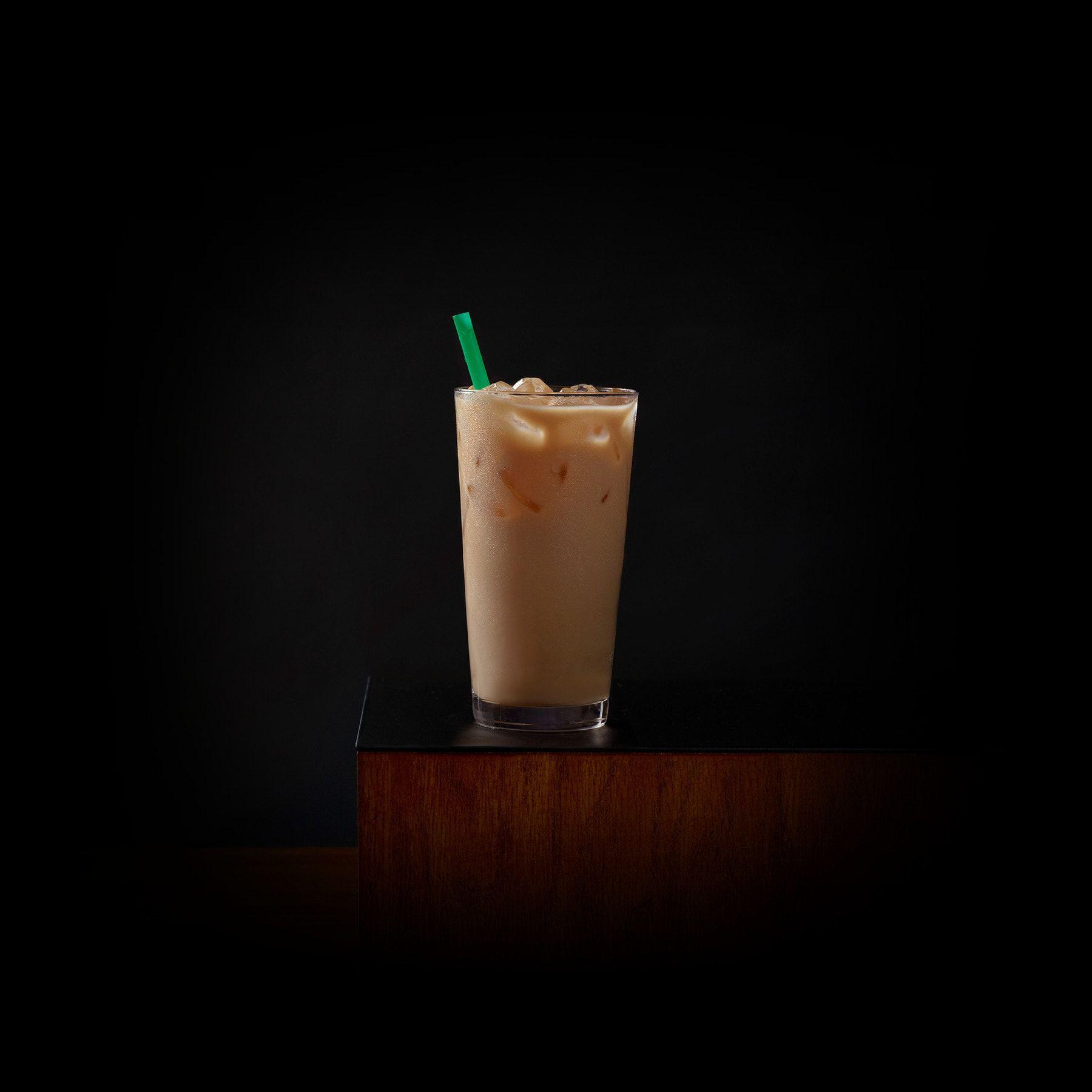 Starbucks Coffee Company
