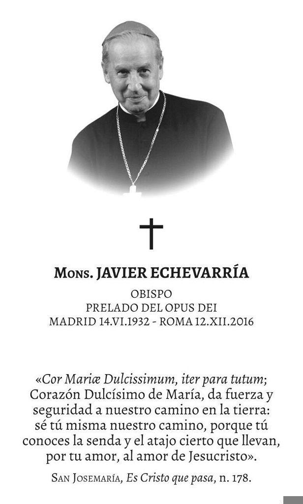 Pin De Valentina Reyes En Oración E Imagen San Josemaria Escriva Escriva De Balaguer San Josemaria